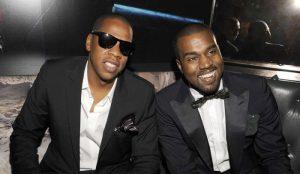 Apple May Buy Tidal From Jay Z