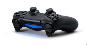 Sony May Be Working On A DualShock 4 For The PC