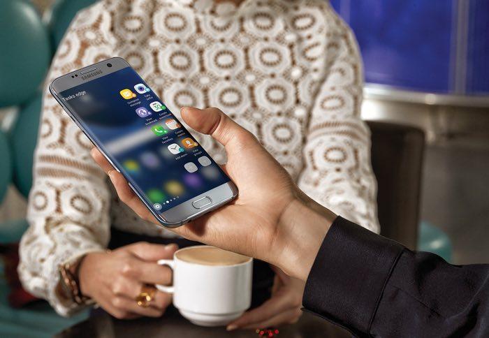 Samsung Shipped 80 Million Smartphones
