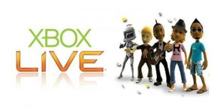 Don't Lose Your Xbox Live Gamertag
