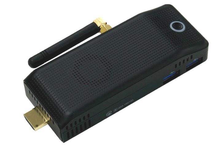 Diginnos DG-STK4S PC Stick