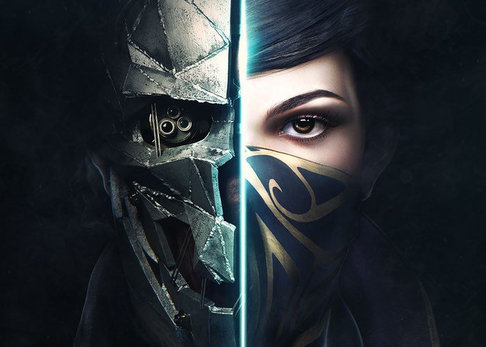 Dishonored 2 Gameplay Trailer From Gamescom 2016