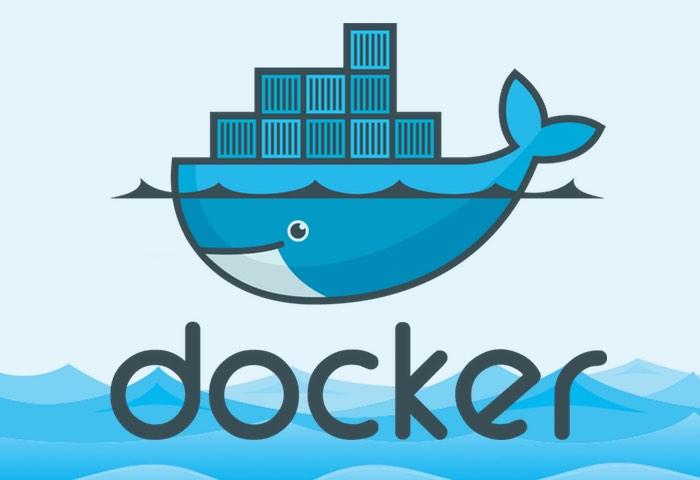 Docker Raspberry Pi
