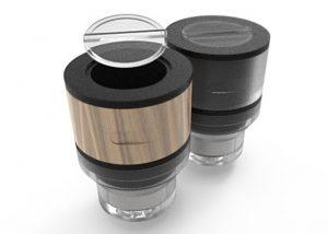 FUSE Modular Coffee Press (video)