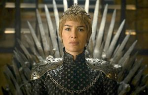 Game Of Thrones Will End After 8th Season Confirms HBO