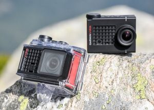 Garmin Virb Ultra 30 Image Stabilisation Action Camera Launches For $499 (video)