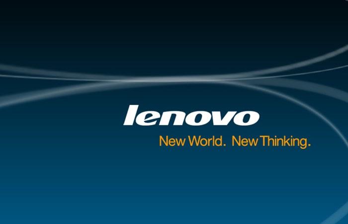 Lenovo 48TB SSD Board