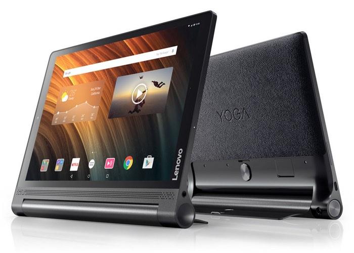Lenovo Yoga Tab 3 Plus Android Tablet