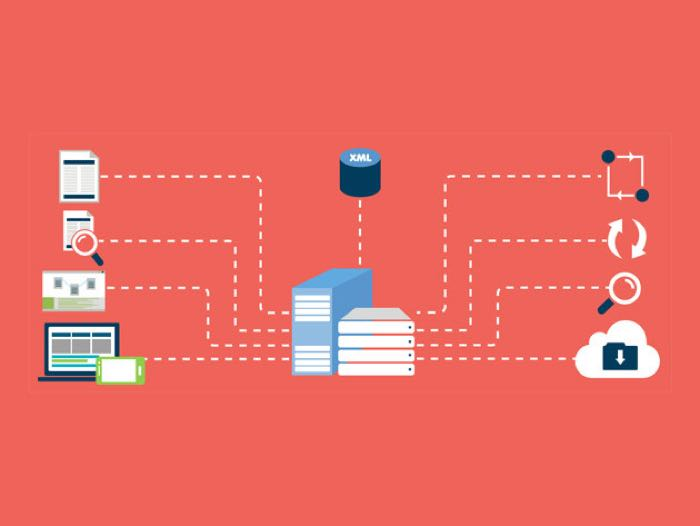 Microsoft Mcsa Sql Server Cloud Computing Certification Exam Prep