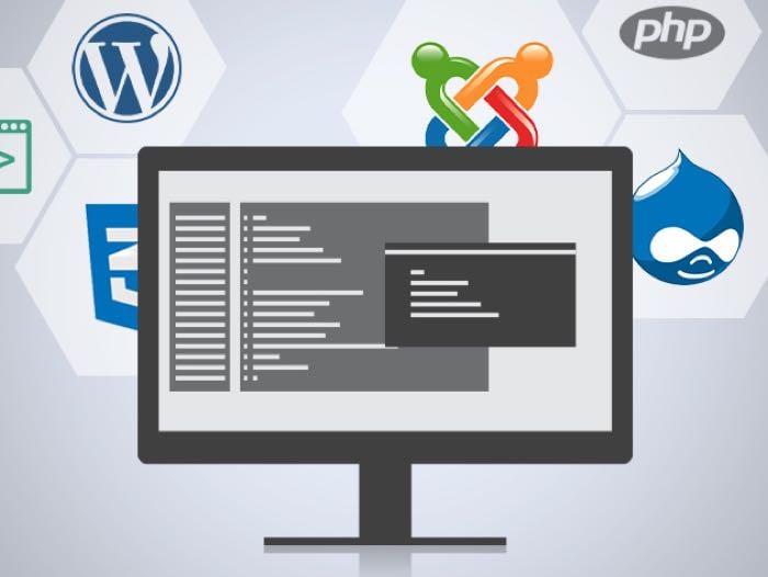 OSTraining Developer Bootcamp Lifetime Subscription