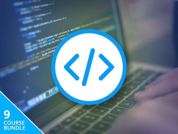 Programming Into the Future Bundle