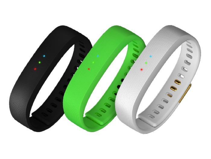 Razer Nabu X Smartband