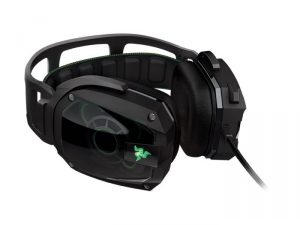 Reminder: Razer Tiamat Over Ear PC Gaming Headset For $89, Save 55%