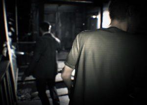New Resident Evil 7 Trailer Released