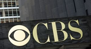 CBS All Access Commercial-Free Streaming To Cost An Extra $4 Per Month
