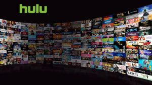 Hulu is ending its free streaming service
