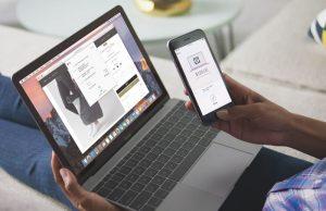 Apple Releases macOS Sierra Beta 7