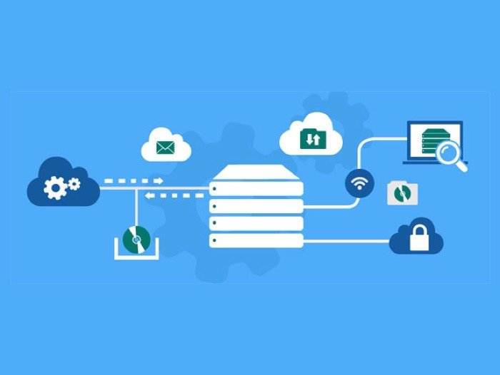 Microsoft MCSA Server 2012 Certification & Cloud Computing Bundle