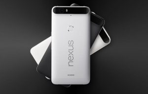 Google's WiFi Assistant Lands On Nexus Smnartphones