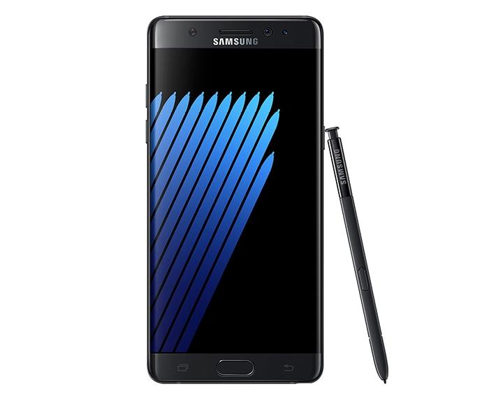 note7-1-1