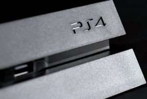 Sony's PlayStation Network Gets 2 Step Verification