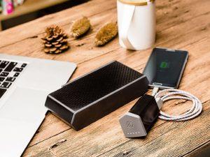 Soundjump Bluetooth Speaker, Save 30%