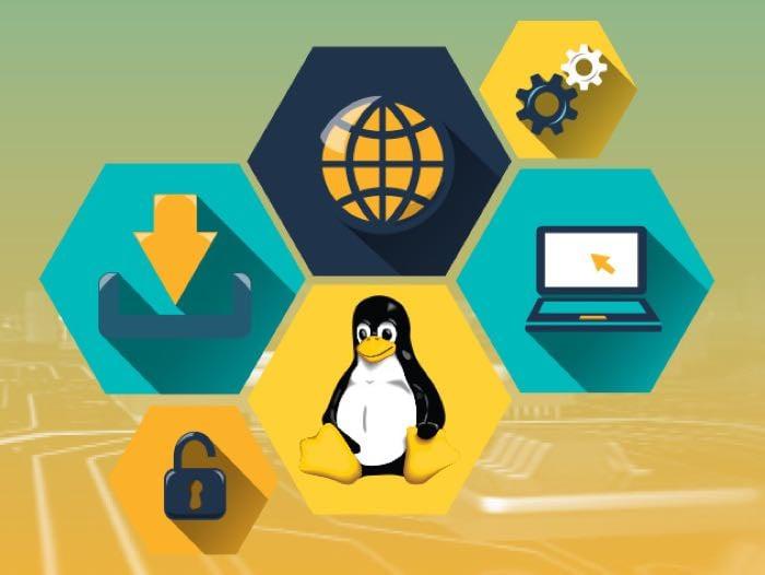 CompTIA Linux+ Certification Exam Prep