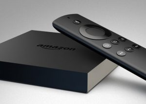 Amazon Fire TV Universal Voice Search Now Supports Netflix, HBO And More
