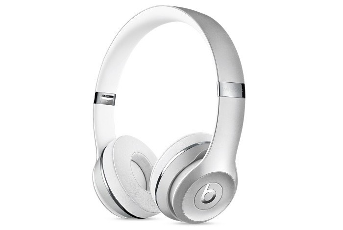 Beats Solo3 Wireless