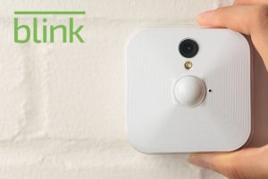 Blink Wireless Home Security Camera Battery Now Lasts 2 Years – No Monthly Cloud Fee (video)