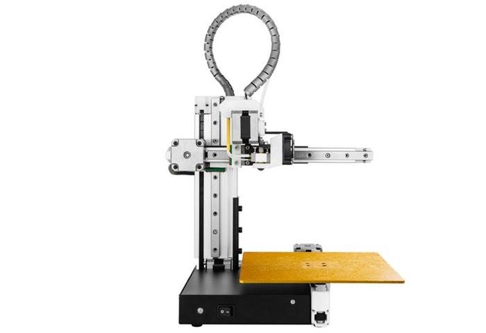 Cetus3D 3D Printer-1