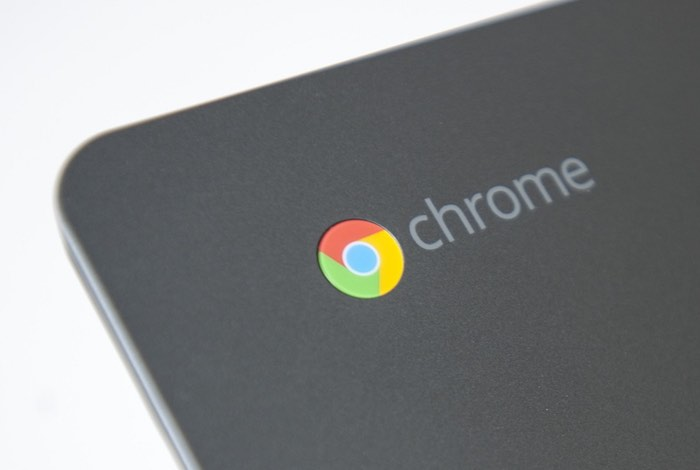 Chromebook Could Soon Support Fingerprint Recognition
