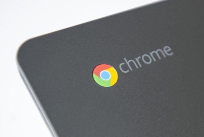 Chromebook Could Soon Support Fingerprint Recognition