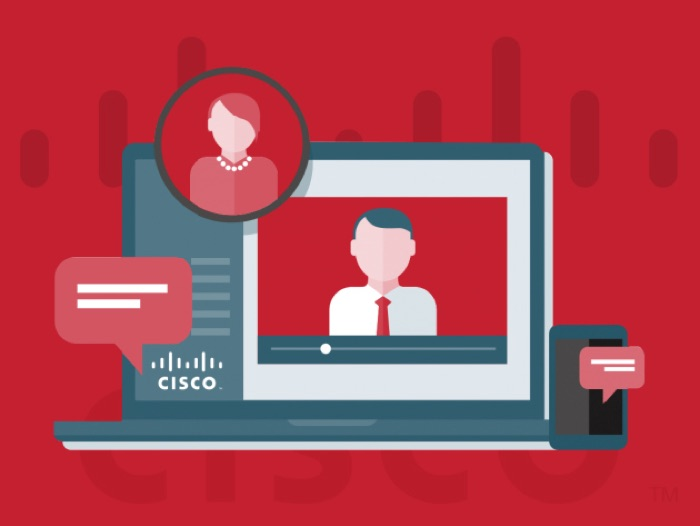 Cisco Associate Certification Training