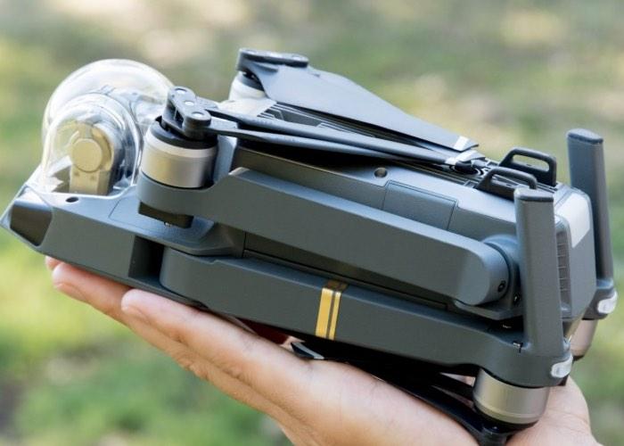dji-mavic-pro-drone-3