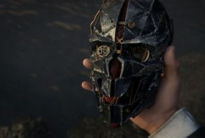 Dishonored 2 Creative Kills Gameplay Trailer Released (video)