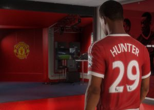 EA Sports FIFA 17 Launches, Now Available On Mobile, Consoles And PC (video)