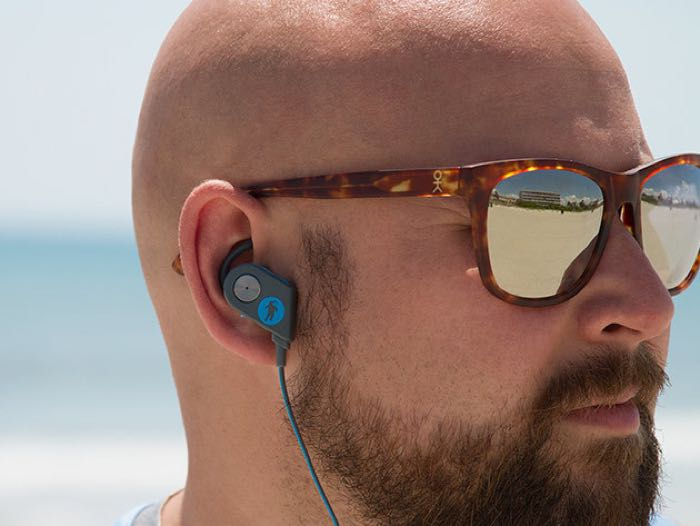 FRESHeBUDS Pro Magnetic Bluetooth Earbuds
