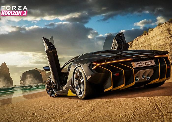 NVIDIA GeForce 372.90 WHQL