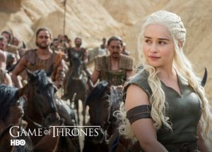 HBO Now Arriving On PlayStation 4 And PlayStation 3 Soon