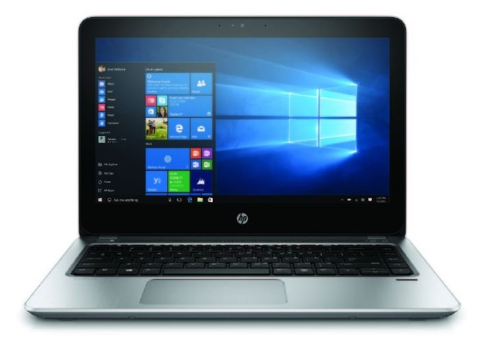 HP ProBook 400 G4 Series Laptops