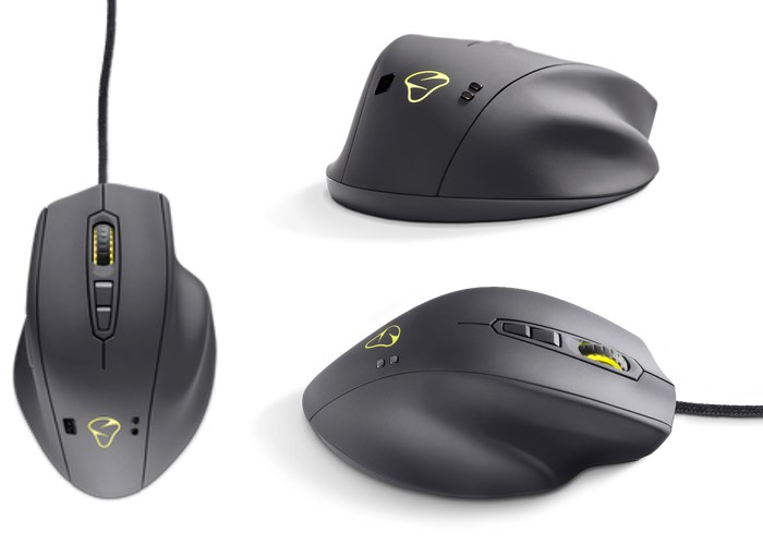 mionix-naos-qg-biometric-gaming-mouse