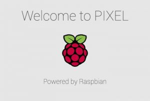 New Raspberry Pi PIXEL Operating System Introduced