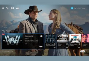New PS Vue Ultra Plan Announced Offering  HBO, Cinemax And More