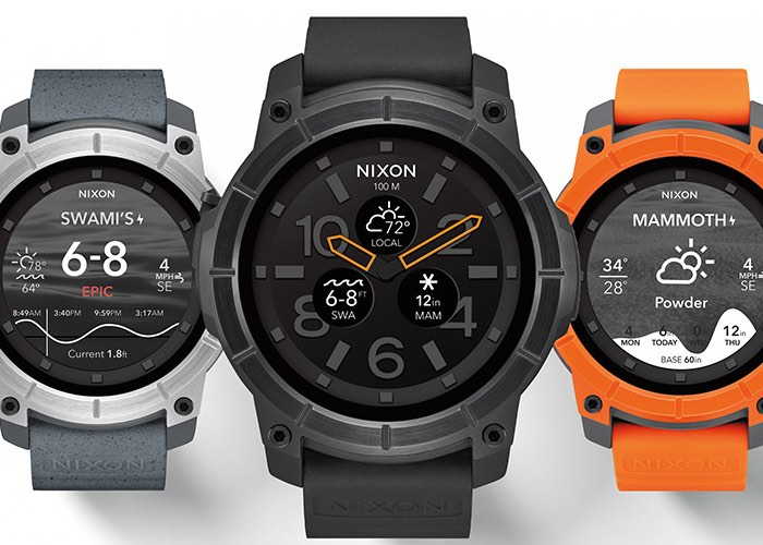 nixon-mission-rugged-smartwatch-1