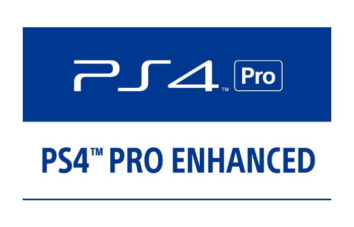 playstation-4-pro-games