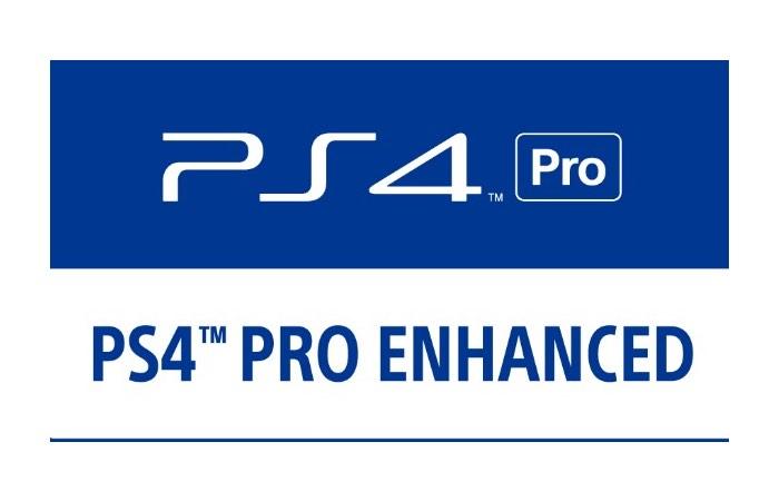 playstation-4-pro-games