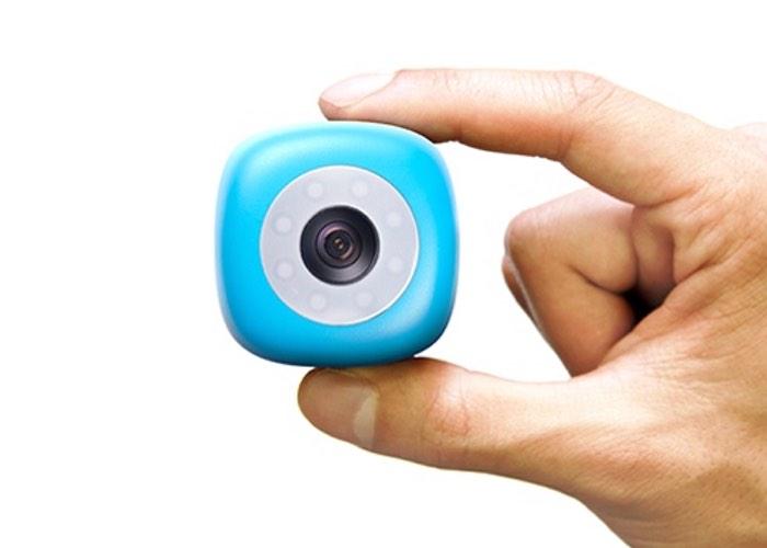 podo-camera-1