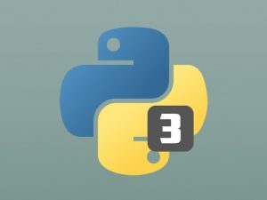 The Python Power Coder BONUS Bundle, Save 95%