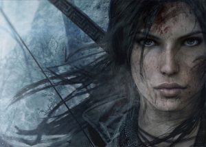 Rise of the Tomb Raider PlayStation VR Experience Blood Ties Trailer (video)